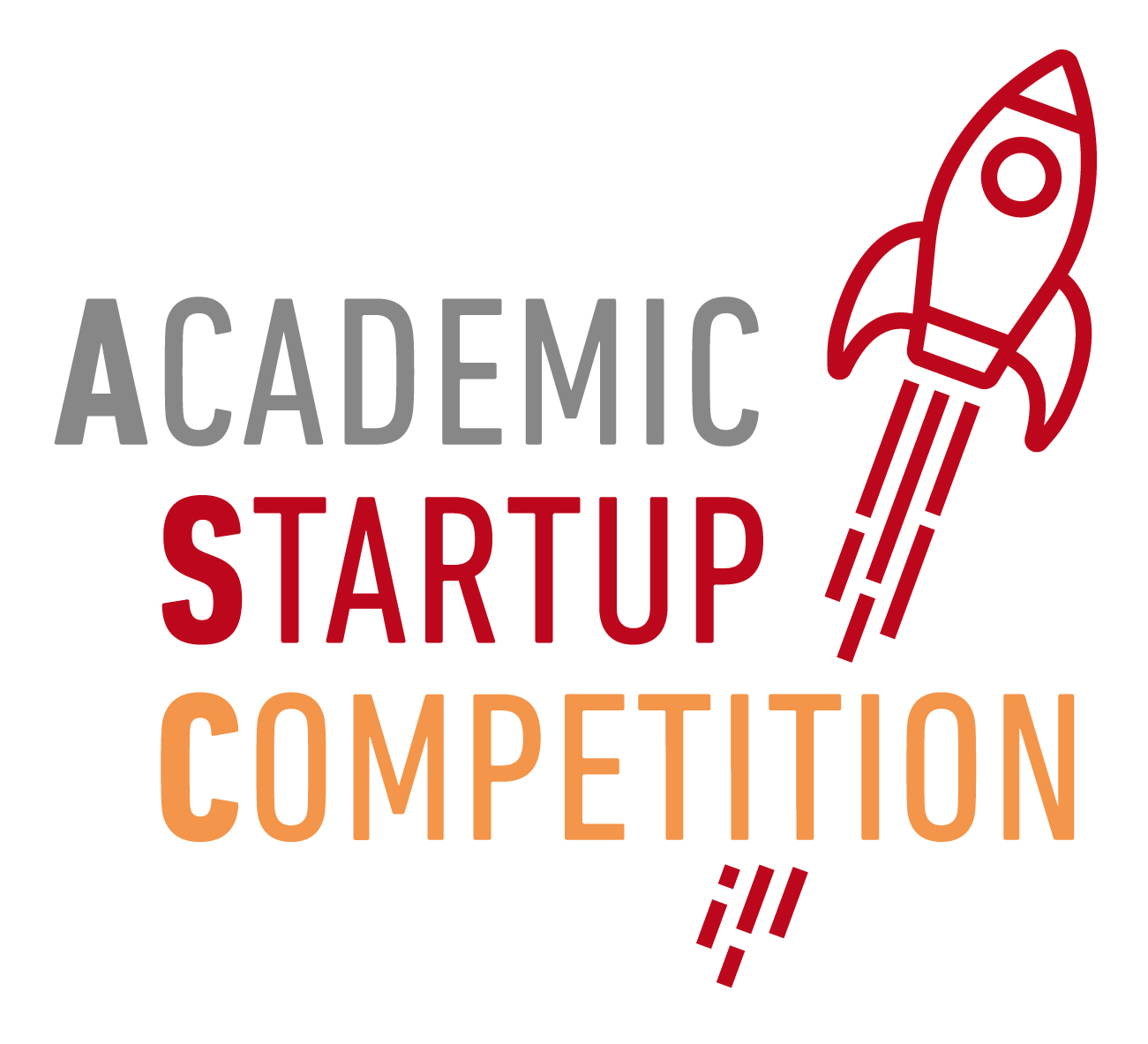 VSNU, Techleap.nl and AcTI, the Netherlands Academy of Engineering organise the second edition of the Academic Startup Competition