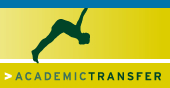 academic transfer