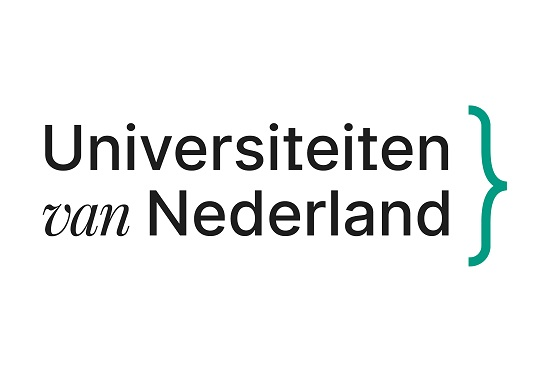 Dutch research institutions and Elsevier reach framework agreement
